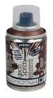 Decò Spray 100ml Cioccolato col. 726