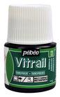 Vitrail col. 13 Smeraldo