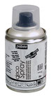 Decò Spray 100ml Perla col. 761