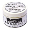 Modeling Paste White 150ml Cod. K3P38W