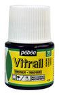 Vitrail col. 23 Limone