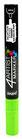 Pennarello 4Artist punta 4mm Verde chiaro