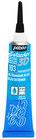 Setacolor 3D Fosforescente Col. 103 Blu Oltremare