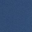 Cartoncino Dust Blu