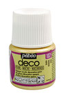 Decò Madreperla 45ml Sole col. 102