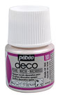 Decò Madreperla 45ml Perla col. 101