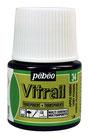 Vitrail col. 34 Verde Mela