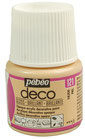 Decò Brillant 45ml Nude col. 121