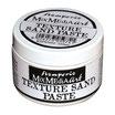 Texture Sand Pasta Snow White 150ml K3P40