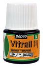 Vitrail col. 14 Giallo