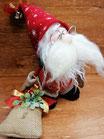 Kit Babbo Natale Luminoso