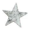 Star Grande  Legno Set 10pz LE79