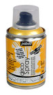 Decò Spray 100ml Oro Perlato col. 768