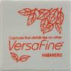Inchiostro Versafine Habanero VFS-12