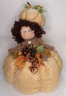 Kit Fatina Autumn