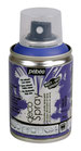 Decò Spray 100ml Viola col. 713