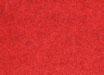 Feltro Modellabile Rosso Melange 105