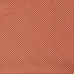 Pannolenci Stampato Pois New Rosso