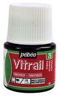 Vitrail col. 26 Porpora