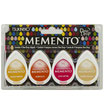 Set Memento Dew Drop 4 colori MD-100-016