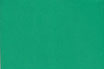 Fommy 60x40 Verde Vivo