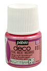 Decò Madreperla 45ml Rosa col. 108