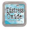 Distress Ink Oxide Broken China Cod. TDO55846
