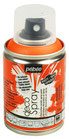 Decò Spray 100ml Mandarino col. 706