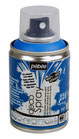 Decò Spray 100ml Blu col. 717