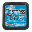 Distress Ink Mermaid Lagoon Cod. TIM43256