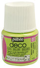Decò Brillant 45ml Verde Luce col. 17