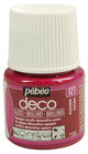 Decò Brillant 45ml Fucsia col. 127