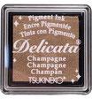Ink Delicata Champagne Col. 196