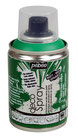 Decò Spray 100ml Verde col. 723