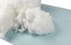 Imbottitura Siliconata 500 gr