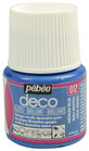 Decò Brillant 45ml Blu Medio col. 12
