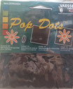 Pop Dots Neri