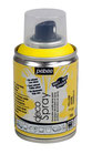 Decò Spray 100ml Giallo col. 705