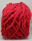 Cordone di Ciniglia Col. Rosso