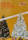Libro Illumina il tuo Natale