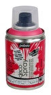 Decò Spray 100ml Magenta col.708