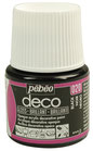 Decò Brillant 45ml Nero col. 20