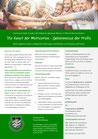Seminarteilnahme | Die Kunst der Motivation - Geheimnisse der Profis!