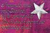 """Prosecco ''Freunde sind wie Sterne.."""""""