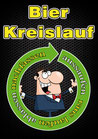 "Fun-Bier ""Bier Kreislauf"""