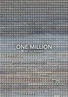ONE MILLION BY ULI AIGNER / 2014-2021 / Deutsche Ausgabe