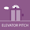 Elevator Pitch Workshop am 28. Juni 2019, 14 - 18 Uhr
