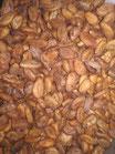 Lanka Bohnen pur