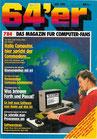 C64er 7/84