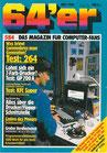 C64er 5/84